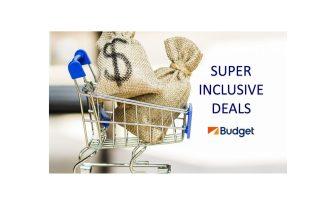 Super Inclusive Deal