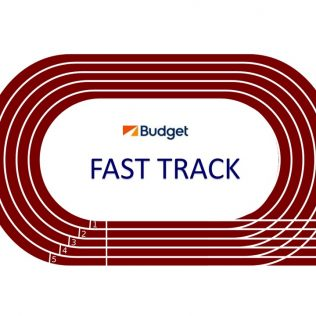BCP Fast Track