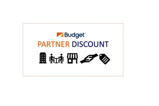 Budget Partners Discount